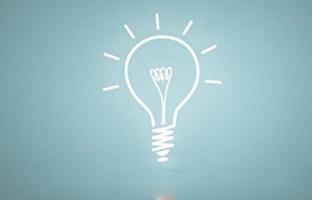 برامج إبداعية وابتكارية