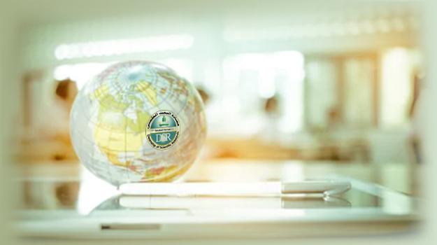 مكانة الجامعة العالمية